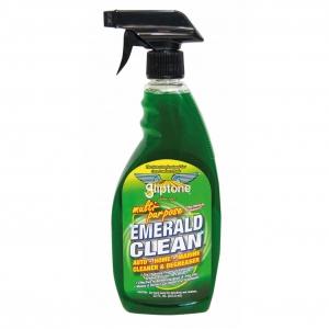 Emerald Clean 22oz