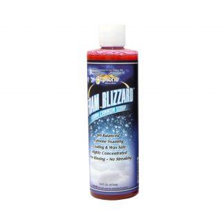 Foam Blizzard - Foam Cannon Soap