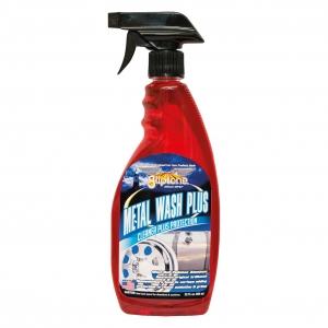 Metal Wash Plus