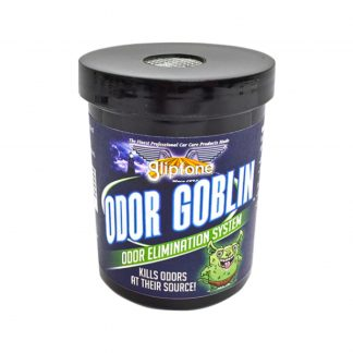 Odor Goblin