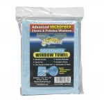 Softouch Window Towel