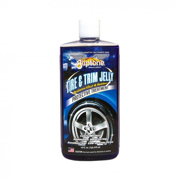 Tire & Trim Jelly