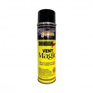 Vent Magic Cleaner
