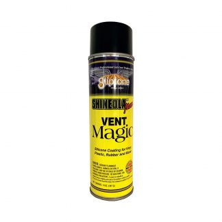 Vent Magic Cleaner